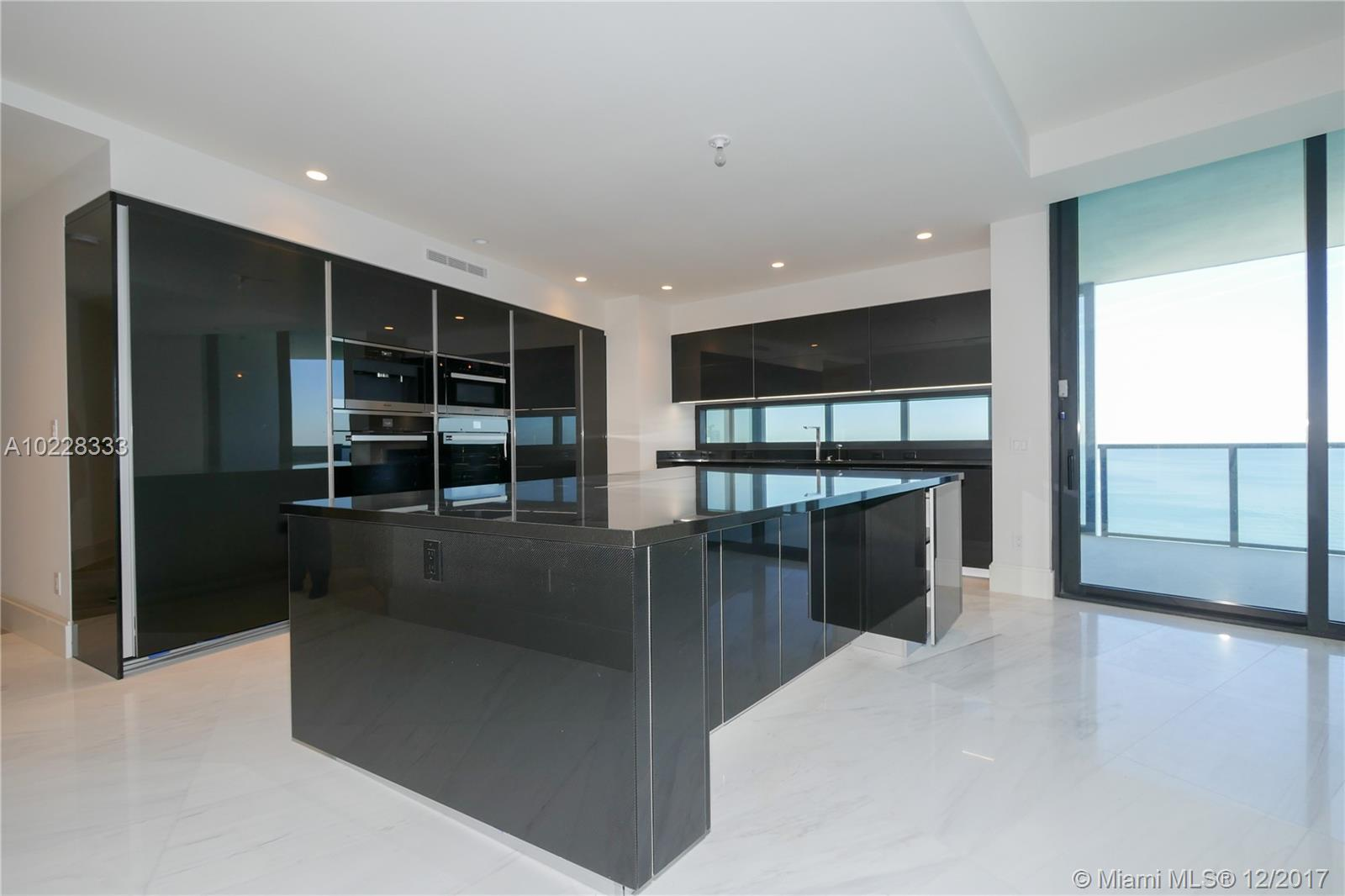 18555 Collins ave-3905 sunny-isles-beach--fl-33160-a10228333-Pic04