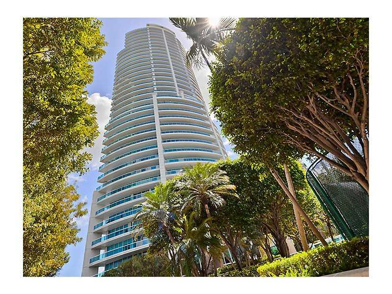 2127 BRICKELL AV #PH4000, Miami, FL 33129