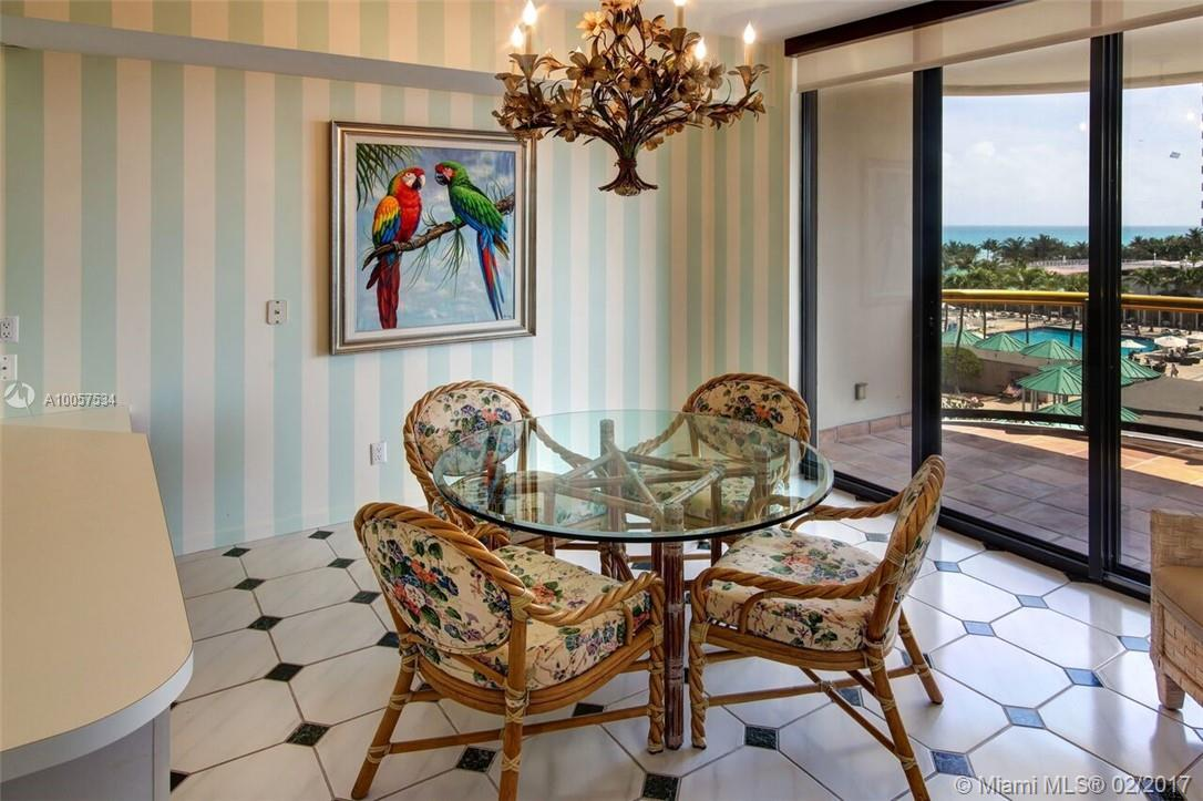 9999 Collins ave-5J bal-harbour--fl-33154-a10057534-Pic10