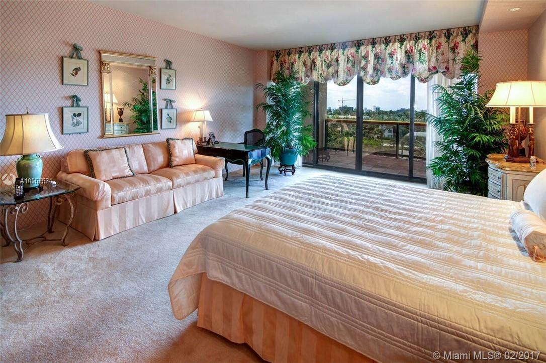 9999 Collins ave-5J bal-harbour--fl-33154-a10057534-Pic15