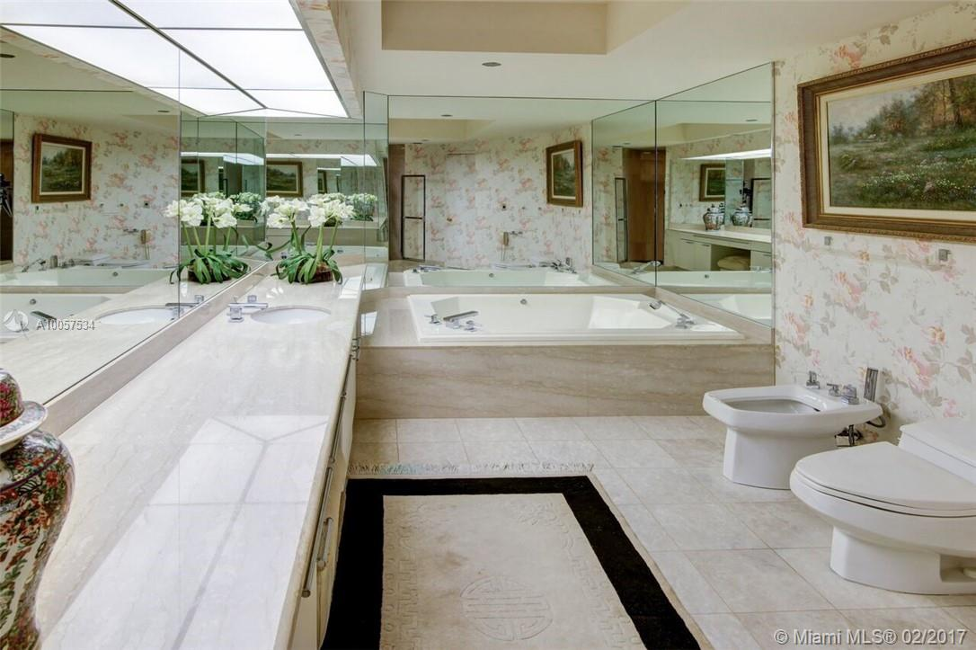 9999 Collins ave-5J bal-harbour--fl-33154-a10057534-Pic16