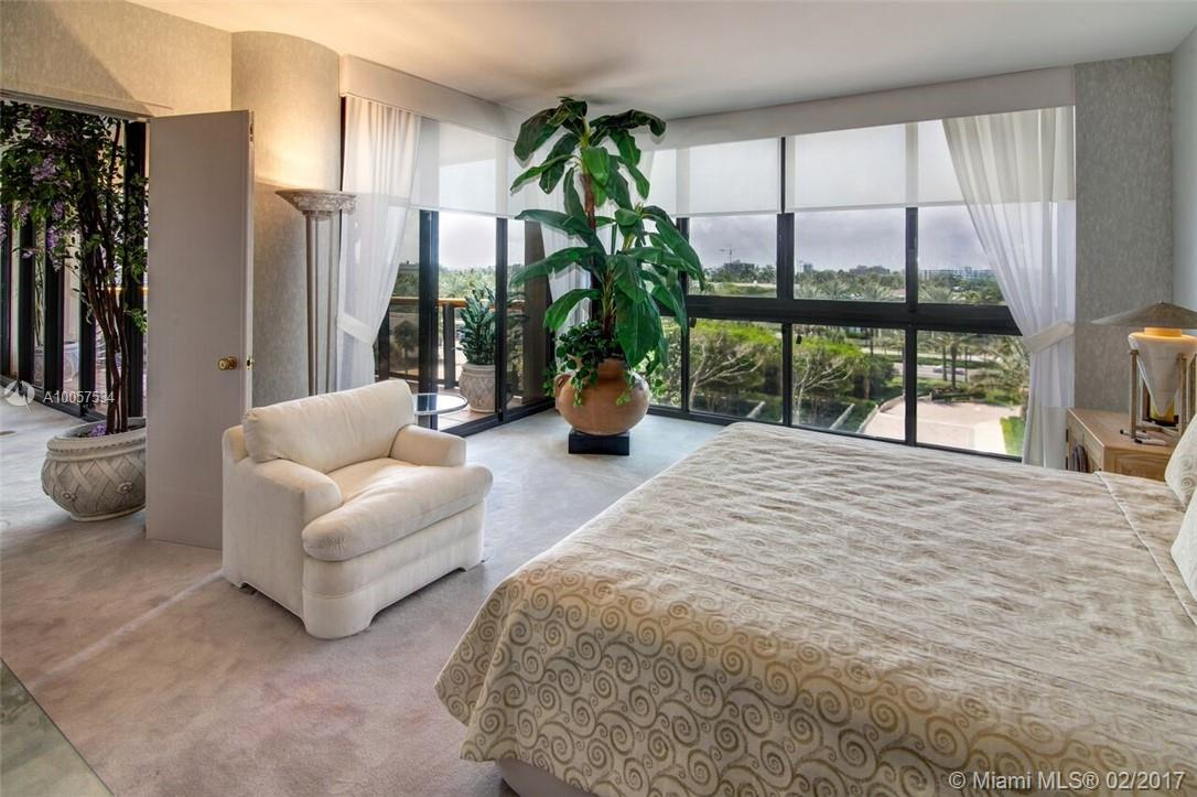9999 Collins ave-5J bal-harbour--fl-33154-a10057534-Pic17