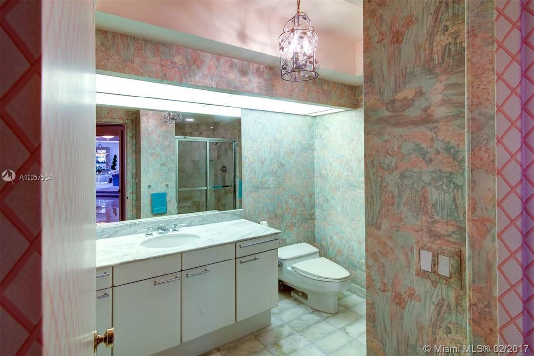 9999 Collins ave-5J bal-harbour--fl-33154-a10057534-Pic19