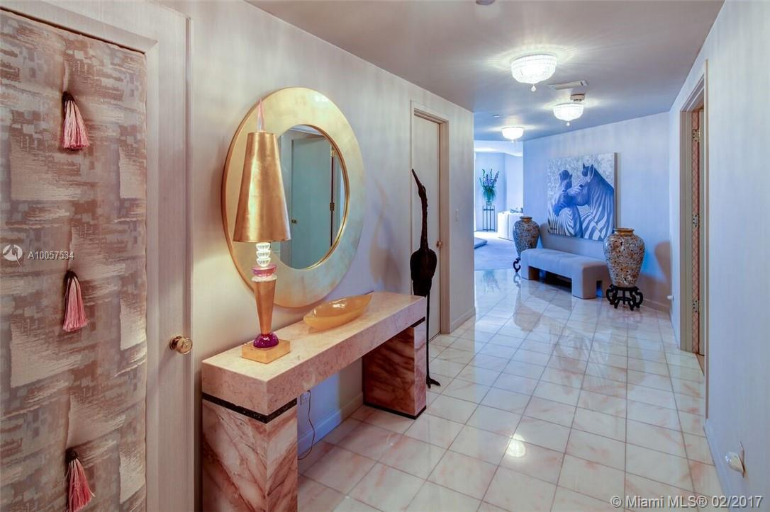 9999 Collins ave-5J bal-harbour--fl-33154-a10057534-Pic02