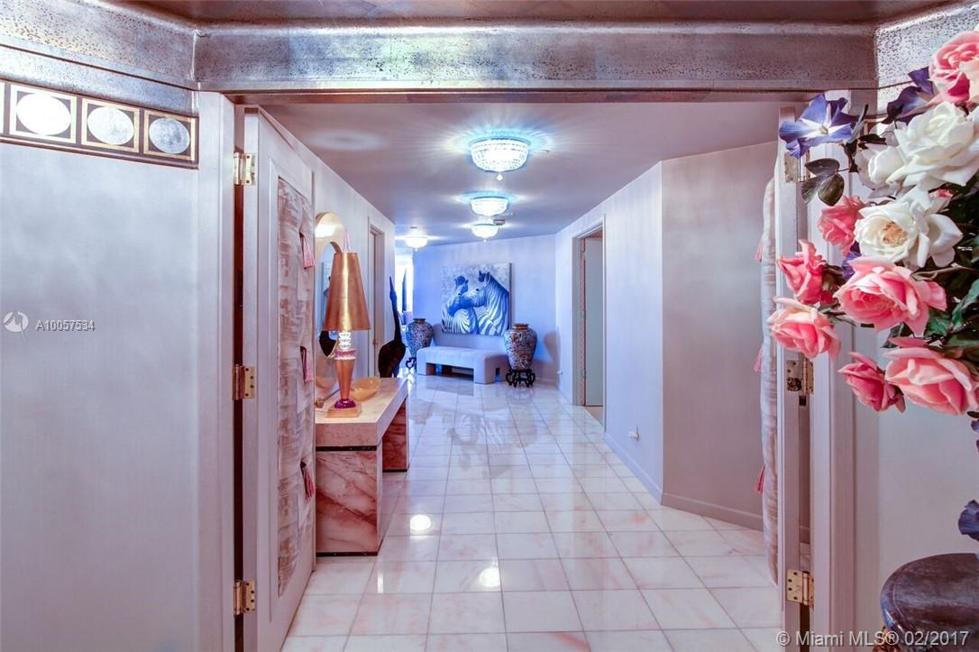 9999 Collins ave-5J bal-harbour--fl-33154-a10057534-Pic20