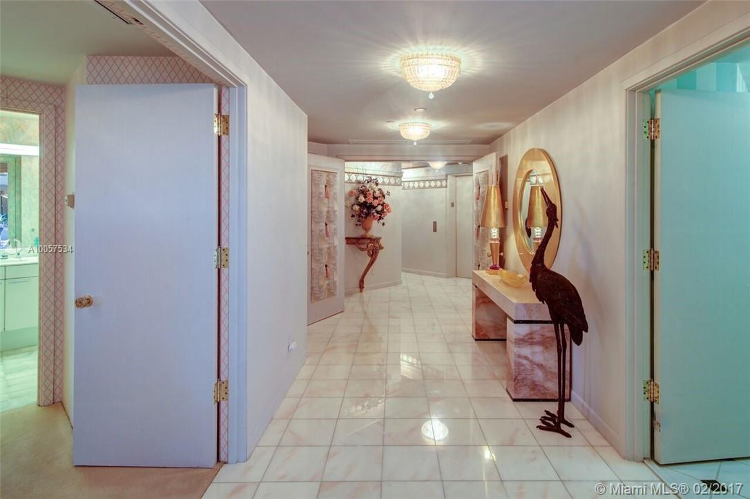 9999 Collins ave-5J bal-harbour--fl-33154-a10057534-Pic23