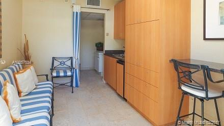 9999 Collins ave-5J bal-harbour--fl-33154-a10057534-Pic27