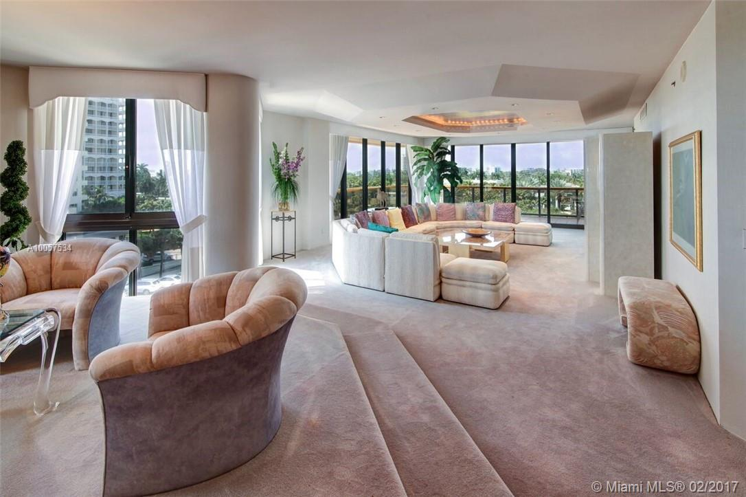9999 Collins ave-5J bal-harbour--fl-33154-a10057534-Pic03