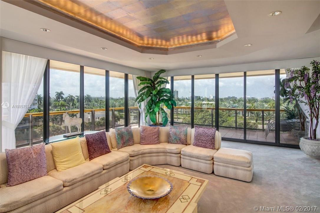 9999 Collins ave-5J bal-harbour--fl-33154-a10057534-Pic05