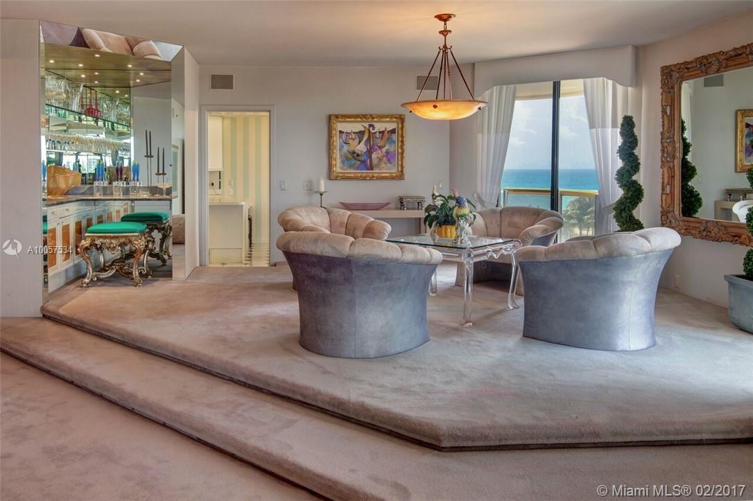 9999 Collins ave-5J bal-harbour--fl-33154-a10057534-Pic07