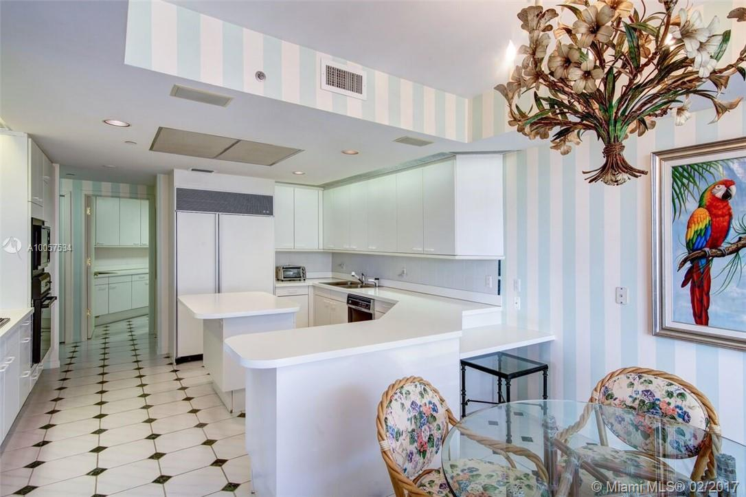 9999 Collins ave-5J bal-harbour--fl-33154-a10057534-Pic09