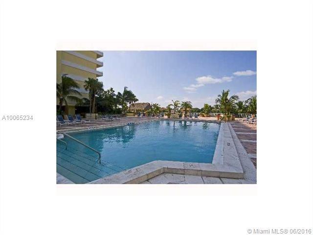 5600 Collins avenue-3 B miami-beach--fl-33140-a10065234-Pic17