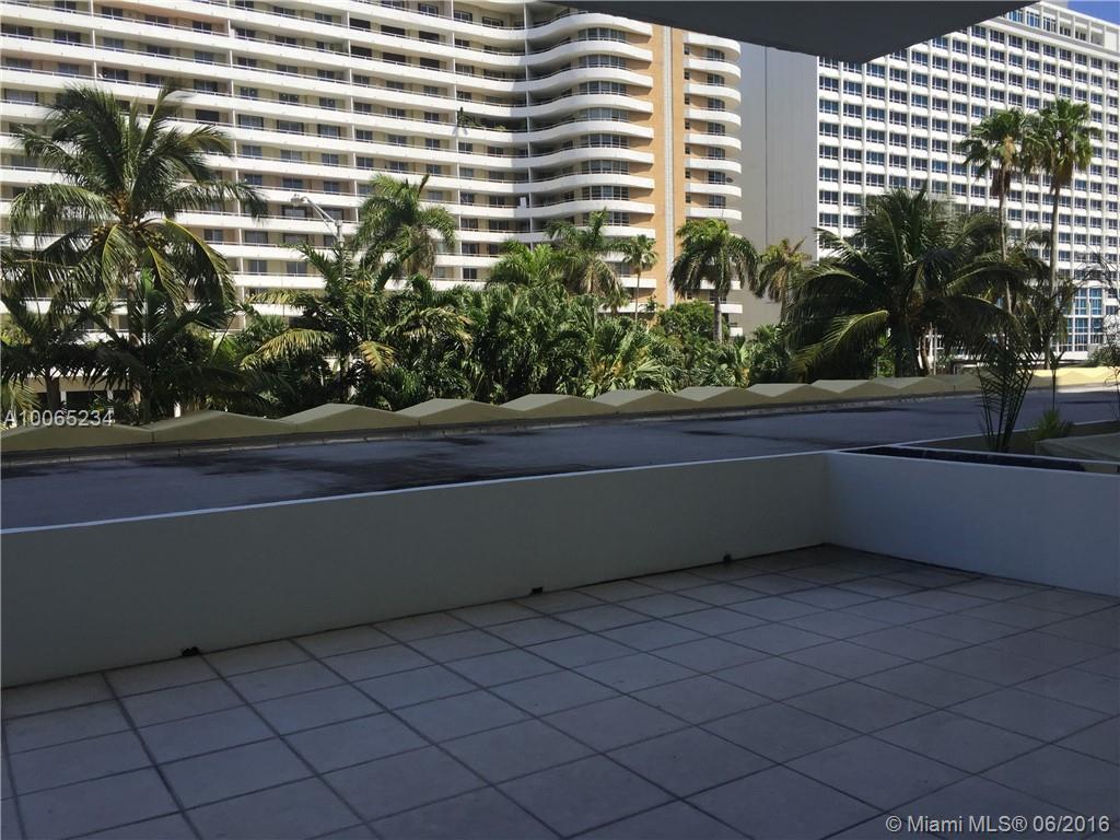5600 Collins avenue-3 B miami-beach--fl-33140-a10065234-Pic02