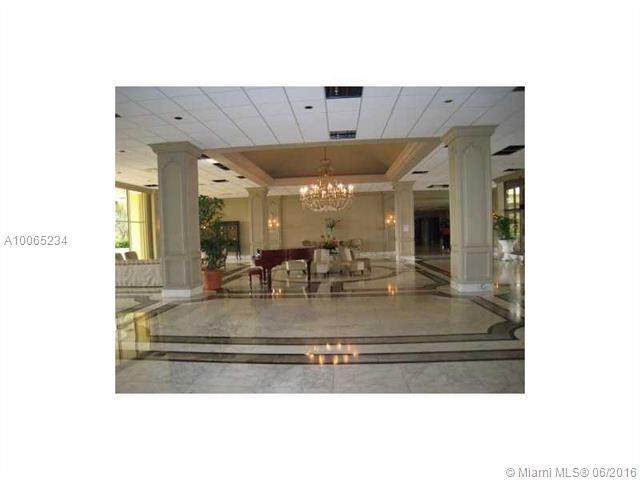 5600 Collins avenue-3 B miami-beach--fl-33140-a10065234-Pic03