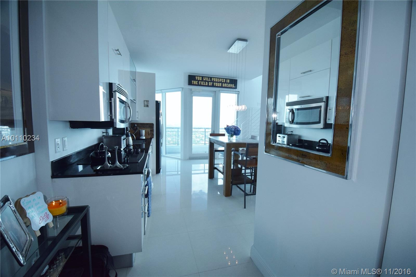 60 13th st-4013 miami--fl-33130-a10110234-Pic12