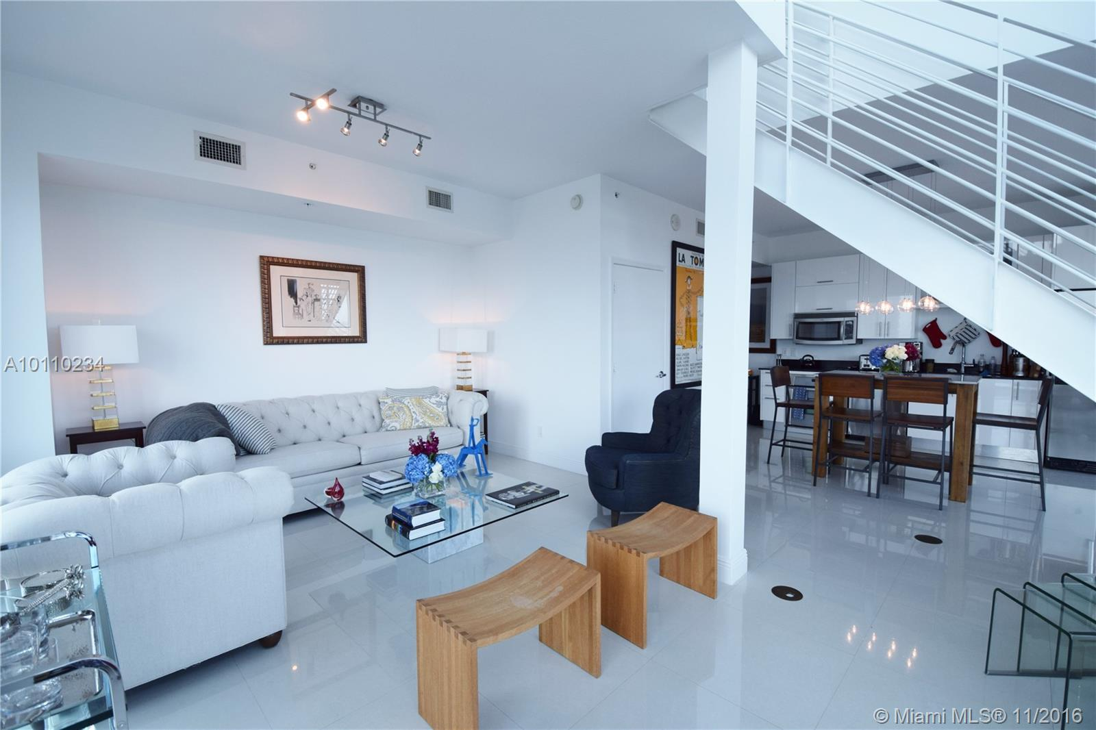 60 13th st-4013 miami--fl-33130-a10110234-Pic13