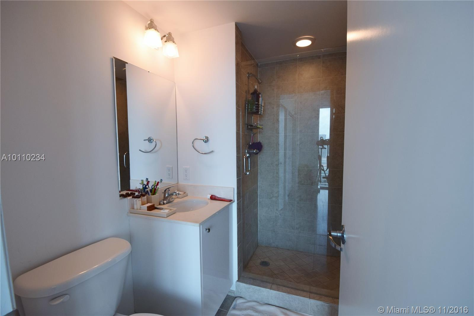 60 13th st-4013 miami--fl-33130-a10110234-Pic15