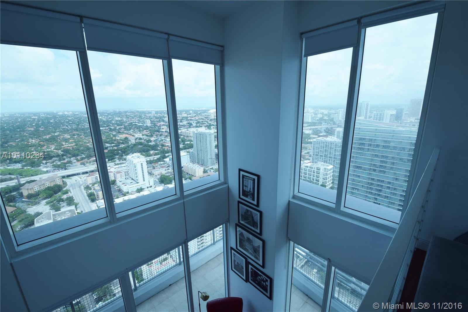 60 13th st-4013 miami--fl-33130-a10110234-Pic18