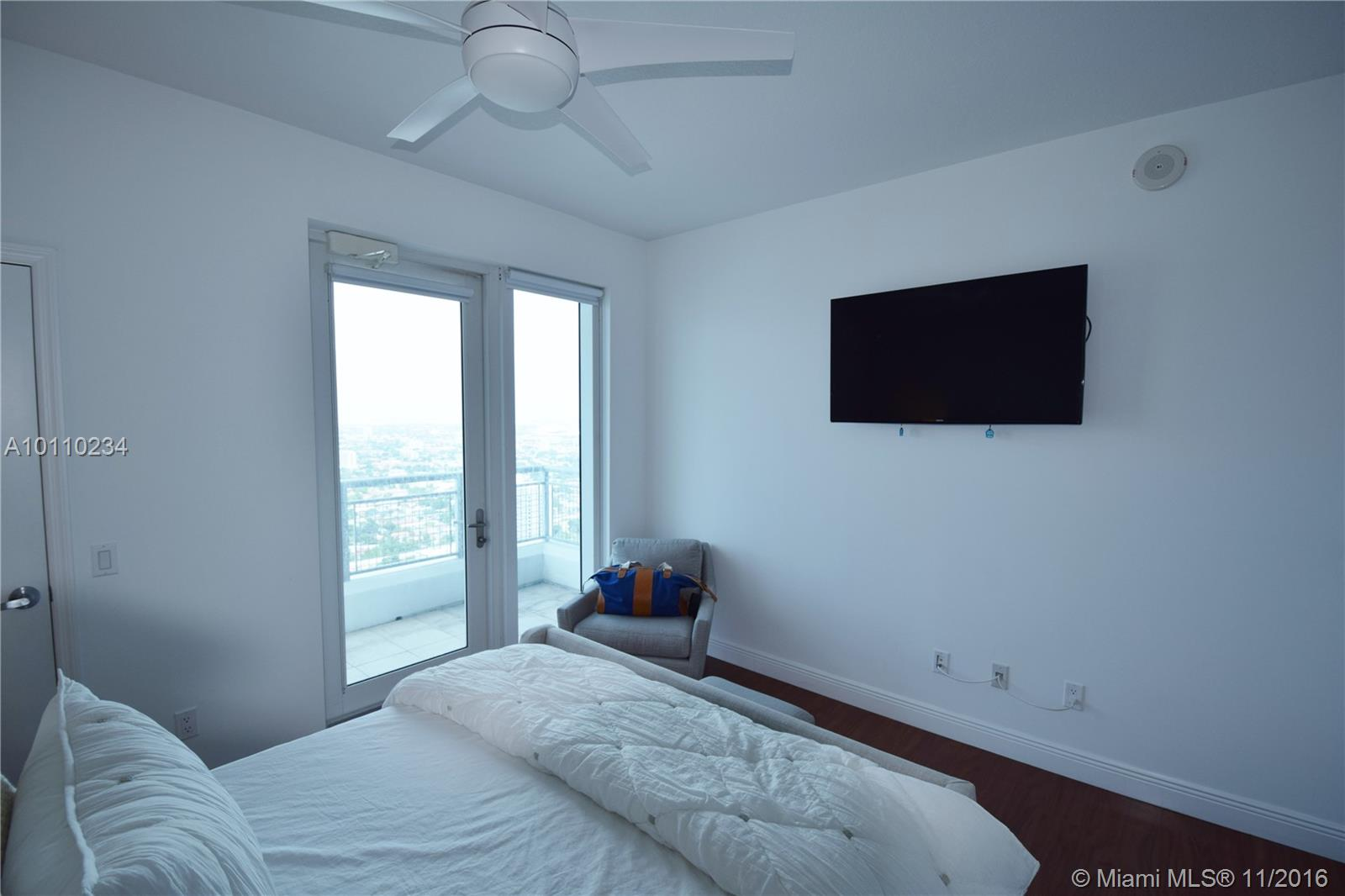 60 13th st-4013 miami--fl-33130-a10110234-Pic20