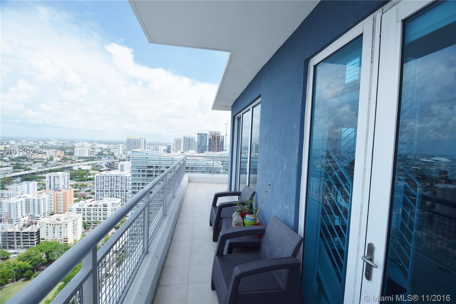 60 13th st-4013 miami--fl-33130-a10110234-Pic21