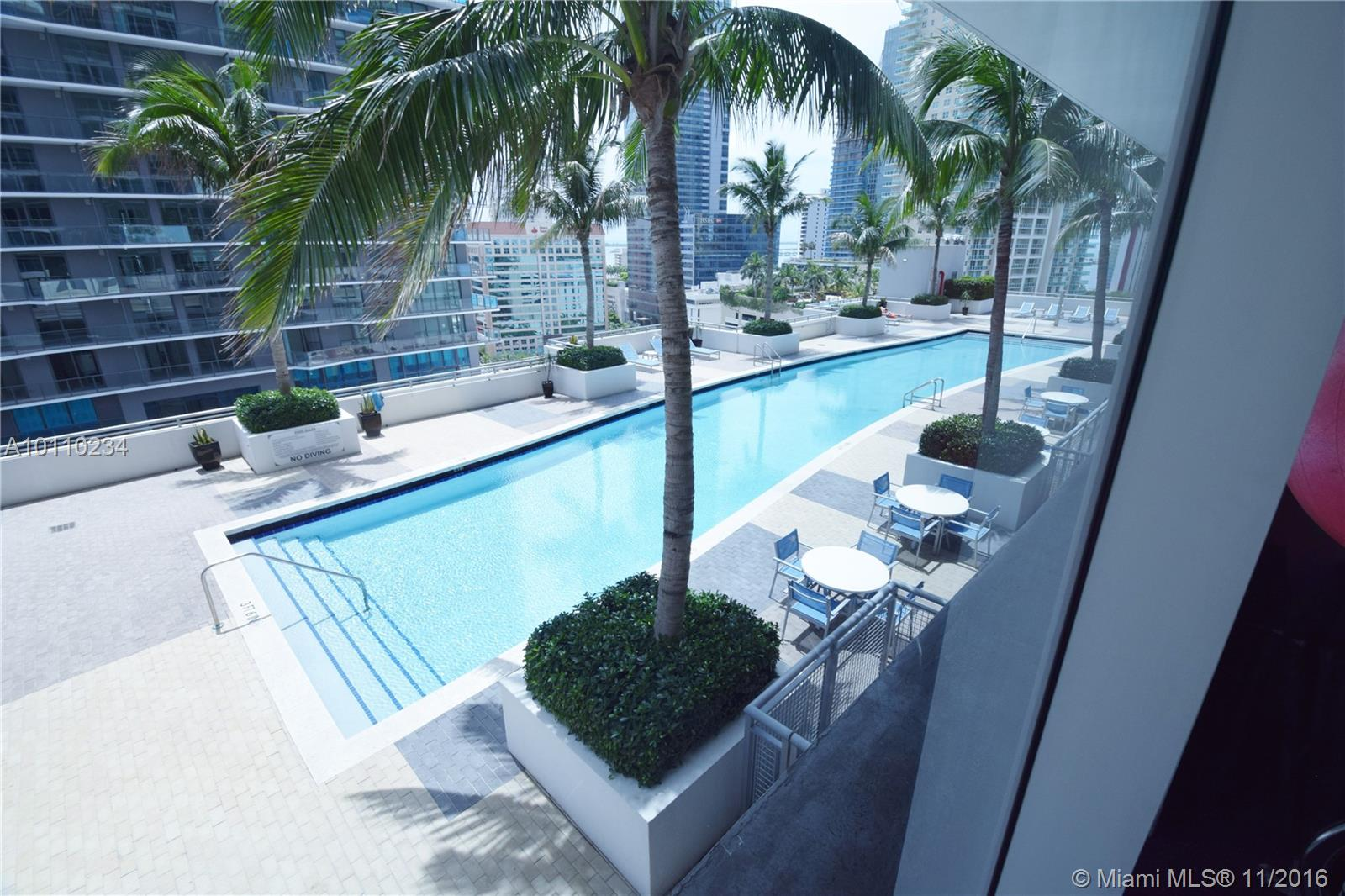 60 13th st-4013 miami--fl-33130-a10110234-Pic28