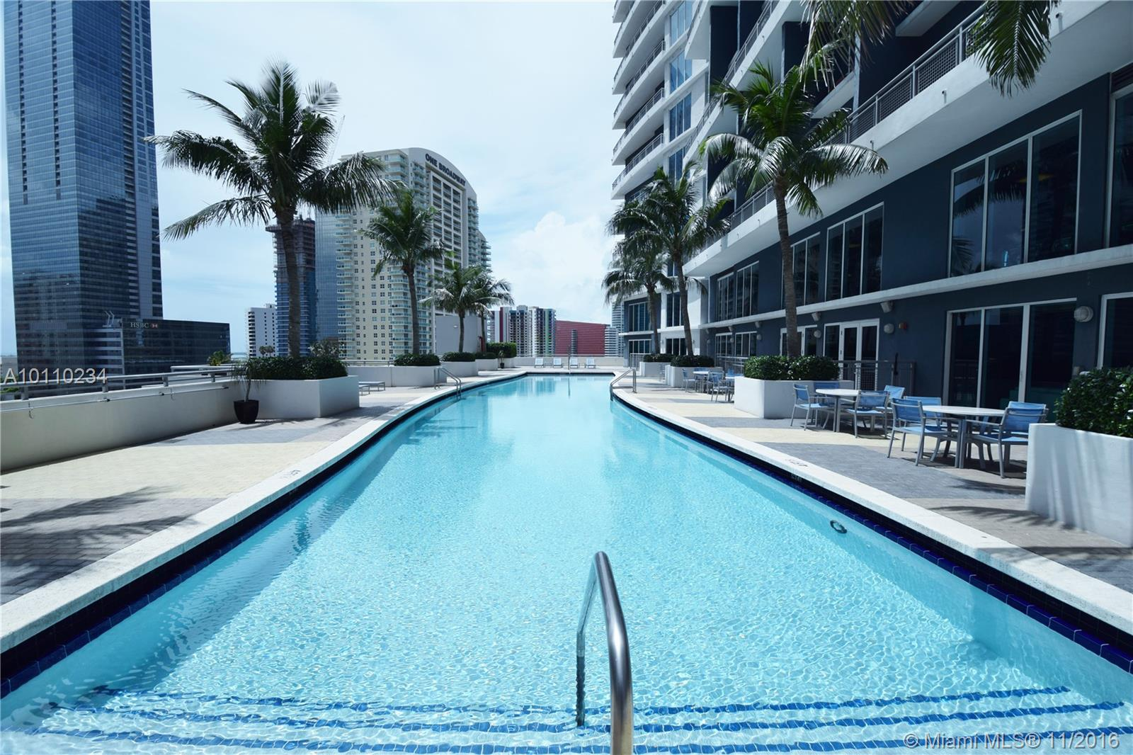 60 13th st-4013 miami--fl-33130-a10110234-Pic29