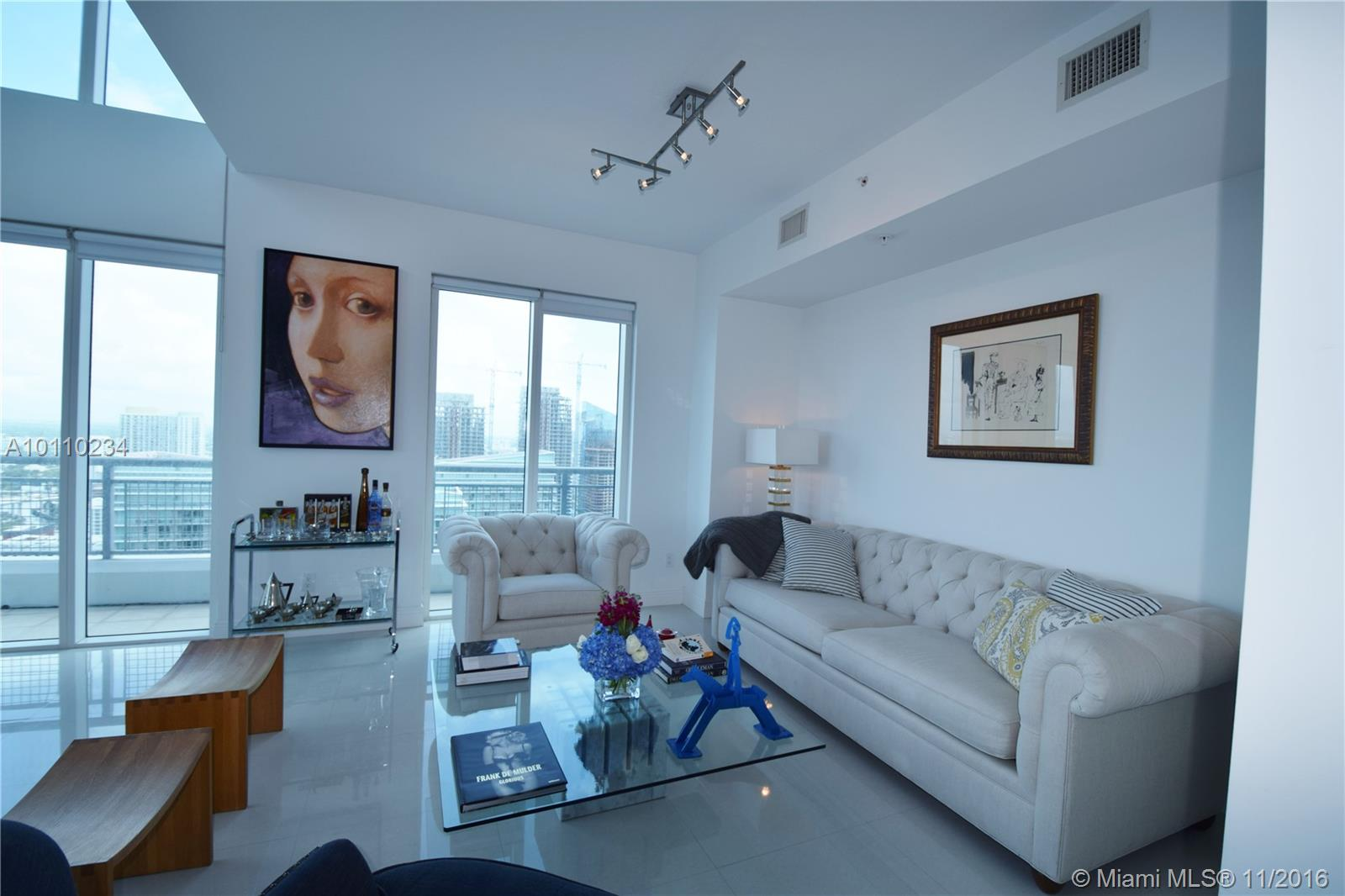 60 13th st-4013 miami--fl-33130-a10110234-Pic05