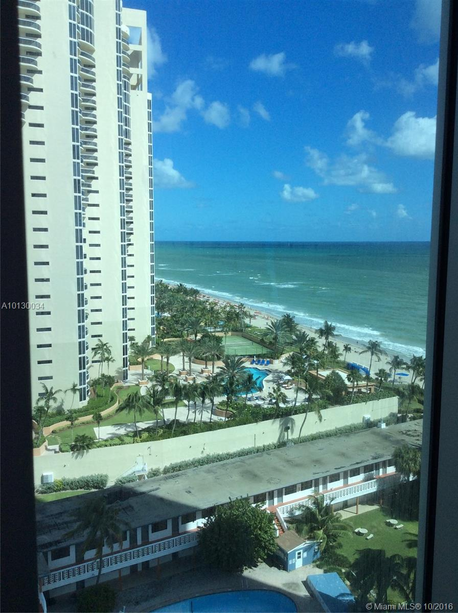 17475 Collins ave-804 sunny-isles-beach--fl-33160-a10130034-Pic13