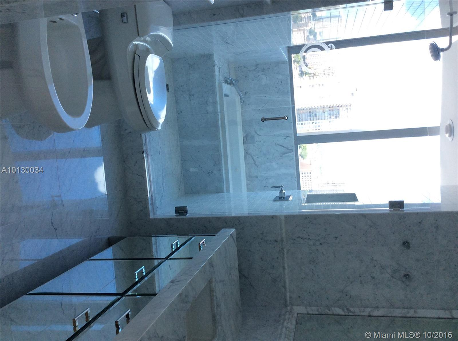 17475 Collins ave-804 sunny-isles-beach--fl-33160-a10130034-Pic14