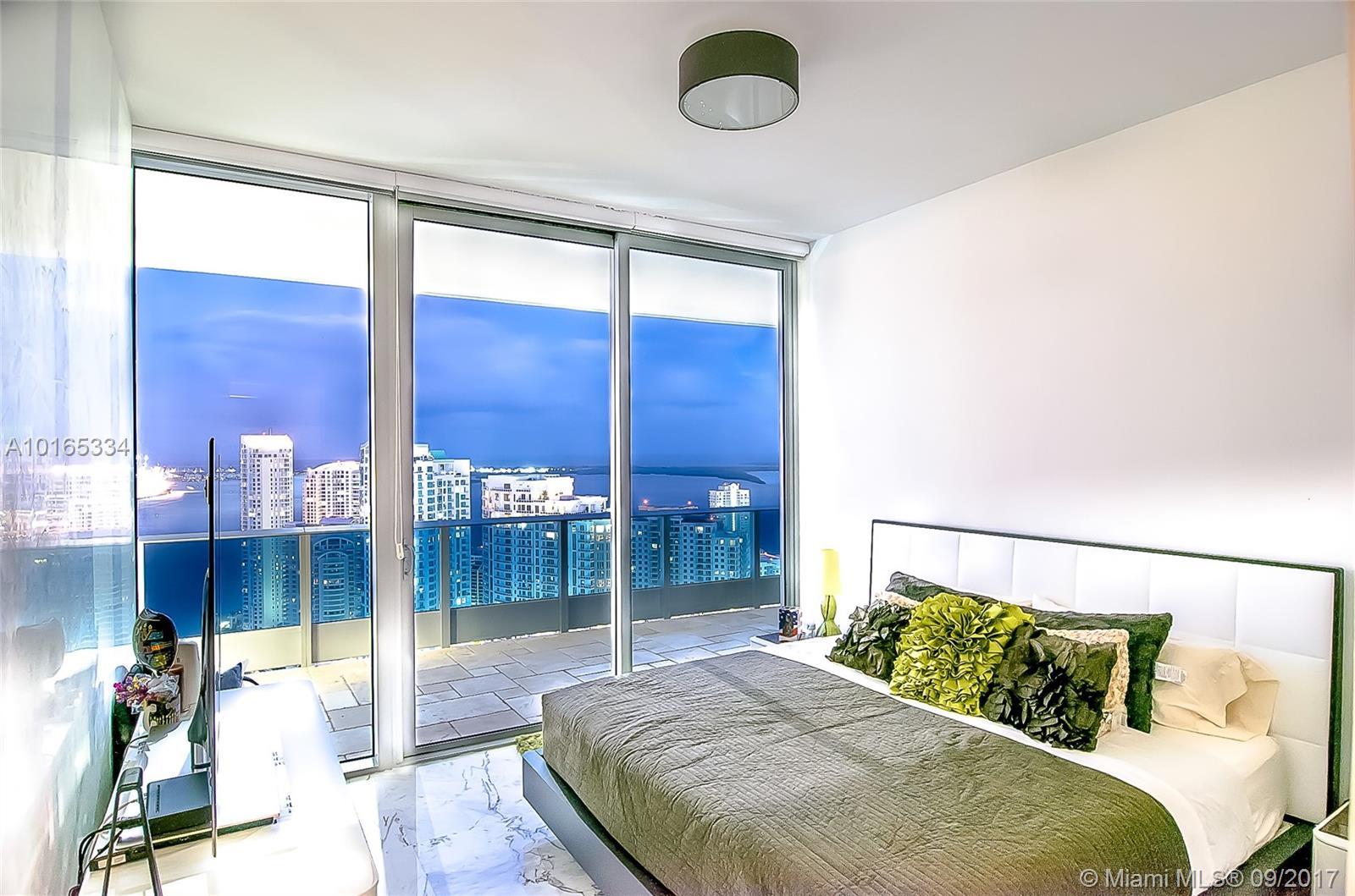 Epic Miami