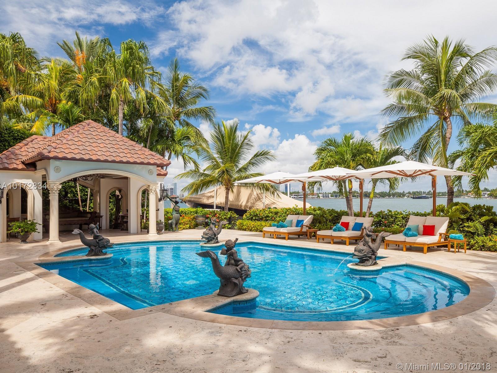 46 Star island dr- miami-beach--fl-33139-a10172834-Pic22