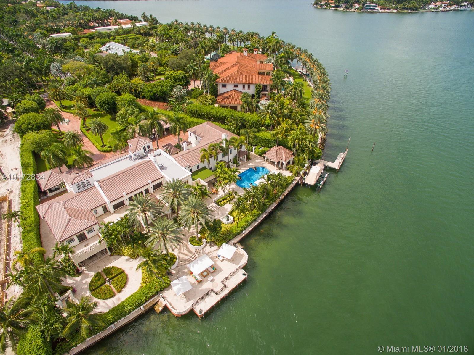 46 Star island dr- miami-beach--fl-33139-a10172834-Pic27