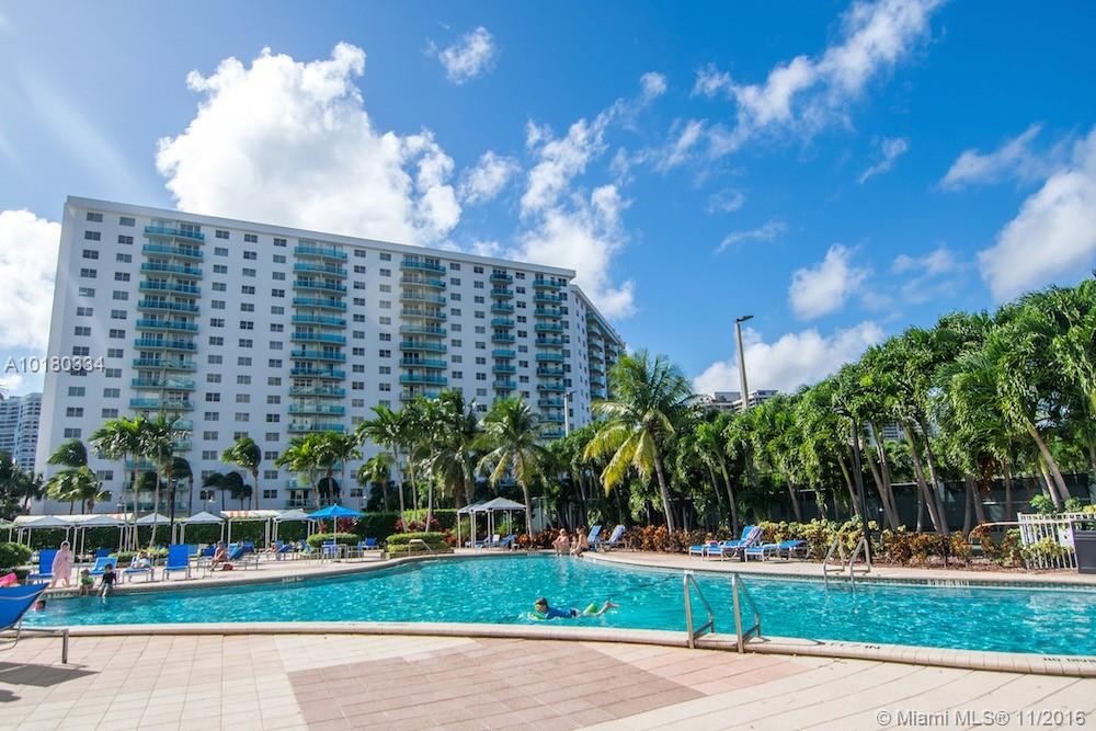 19370 Collins ave-1027 sunny-isles-beach--fl-33160-a10180334-Pic01