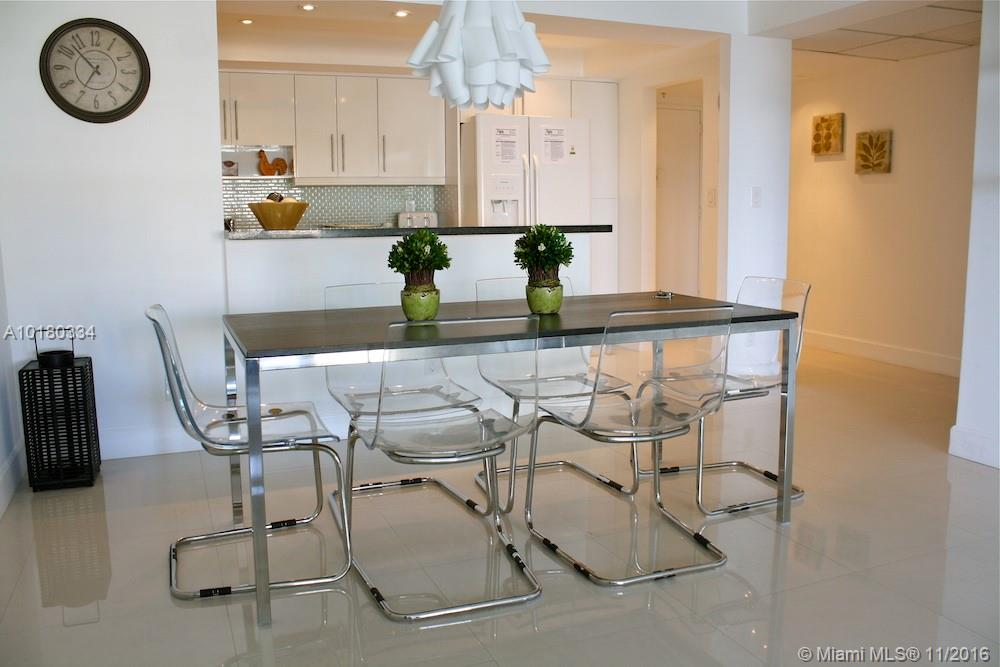 19370 Collins ave-1027 sunny-isles-beach--fl-33160-a10180334-Pic10