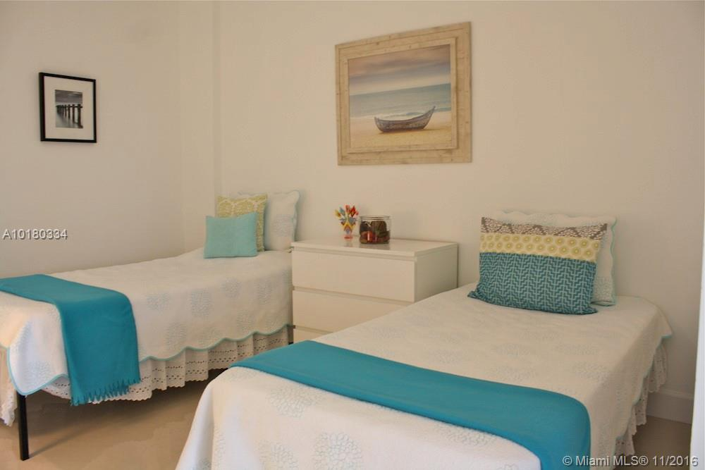 19370 Collins ave-1027 sunny-isles-beach--fl-33160-a10180334-Pic17