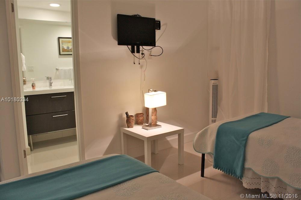 19370 Collins ave-1027 sunny-isles-beach--fl-33160-a10180334-Pic19