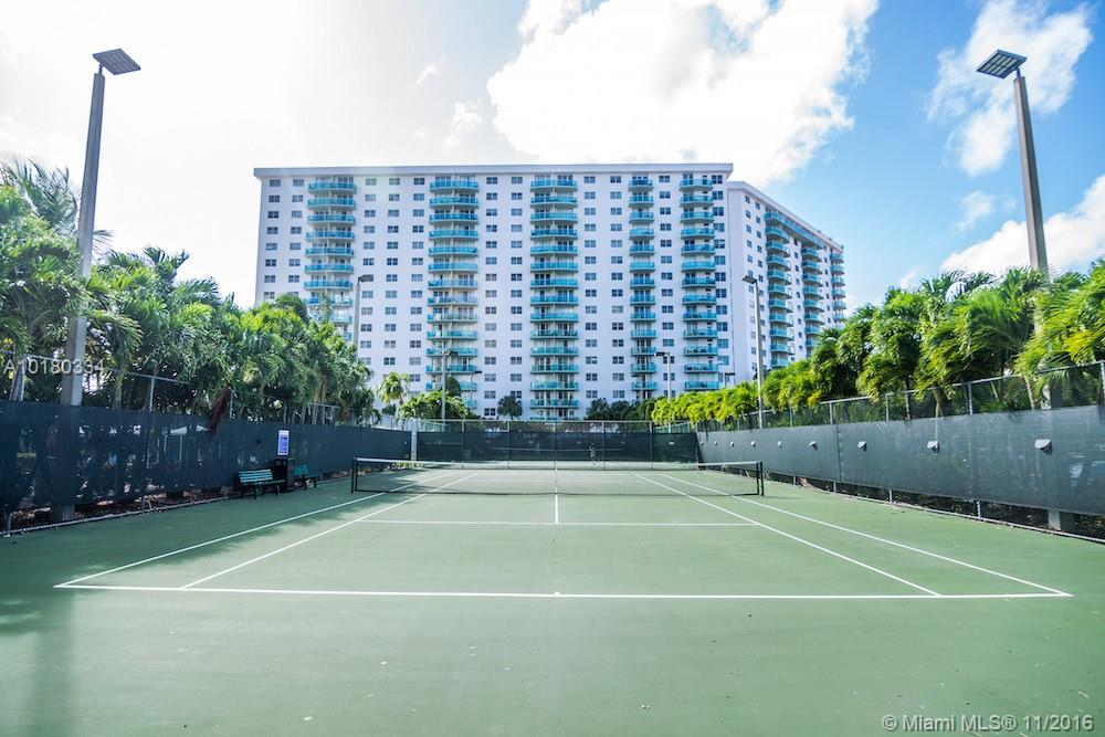 19370 Collins ave-1027 sunny-isles-beach--fl-33160-a10180334-Pic20