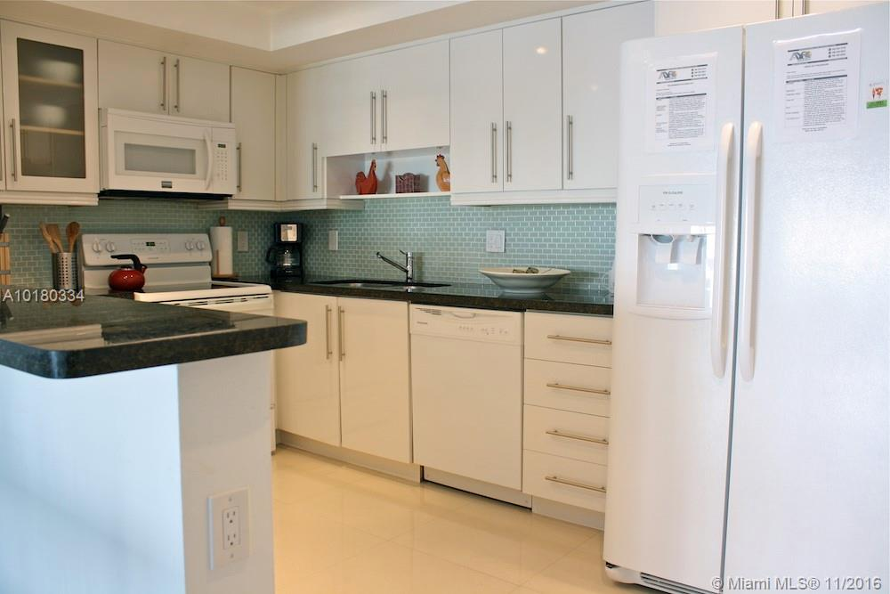 19370 Collins ave-1027 sunny-isles-beach--fl-33160-a10180334-Pic06