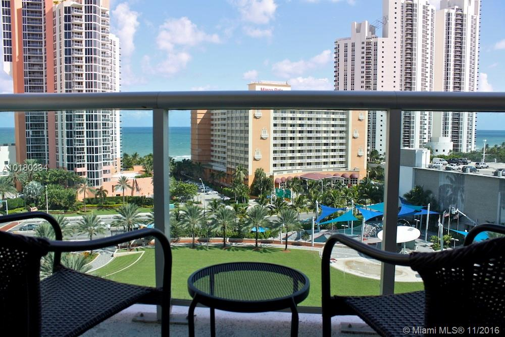 19370 Collins ave-1027 sunny-isles-beach--fl-33160-a10180334-Pic08