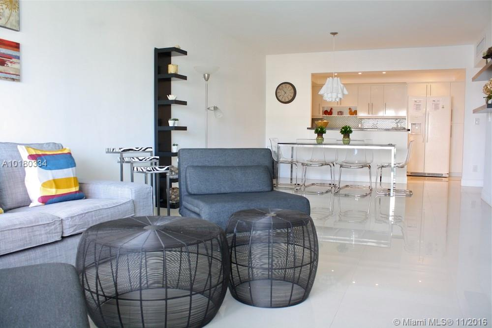 19370 Collins ave-1027 sunny-isles-beach--fl-33160-a10180334-Pic09