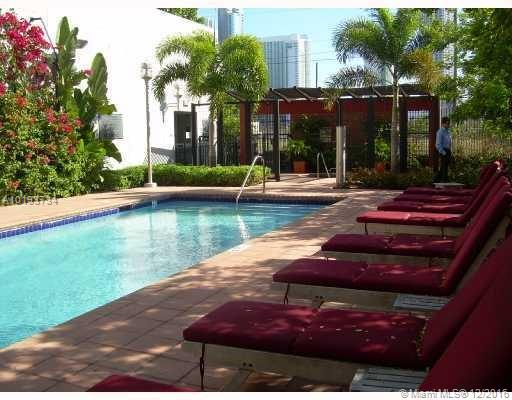1749 Miami ct-206 miami--fl-33132-a10193734-Pic09