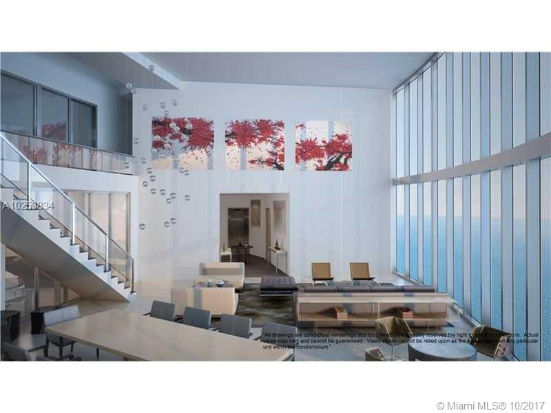 18555 Collins ave-4405 sunny-isles-beach--fl-33160-a10253834-Pic14