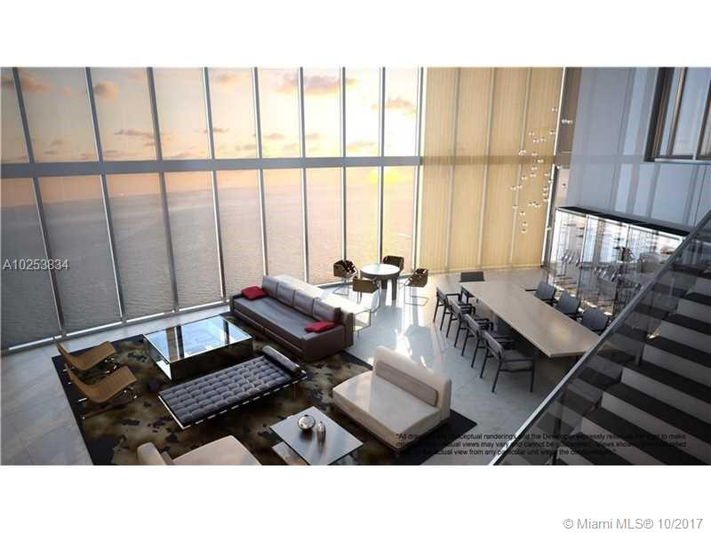 18555 Collins ave-4405 sunny-isles-beach--fl-33160-a10253834-Pic15