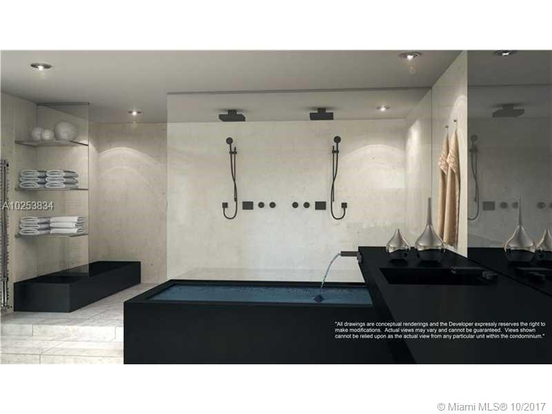 18555 Collins ave-4405 sunny-isles-beach--fl-33160-a10253834-Pic18