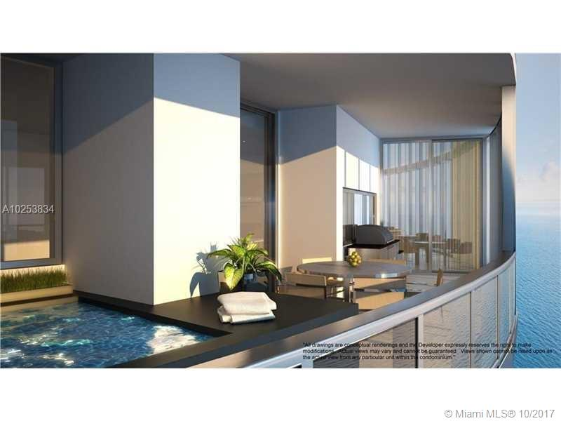 18555 Collins ave-4405 sunny-isles-beach--fl-33160-a10253834-Pic19