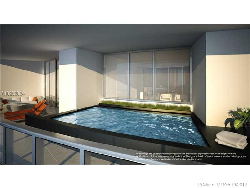 18555 Collins ave-4405 sunny-isles-beach--fl-33160-a10253834-Pic20