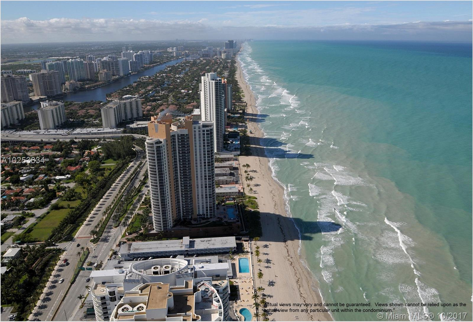 18555 Collins ave-4405 sunny-isles-beach--fl-33160-a10253834-Pic23