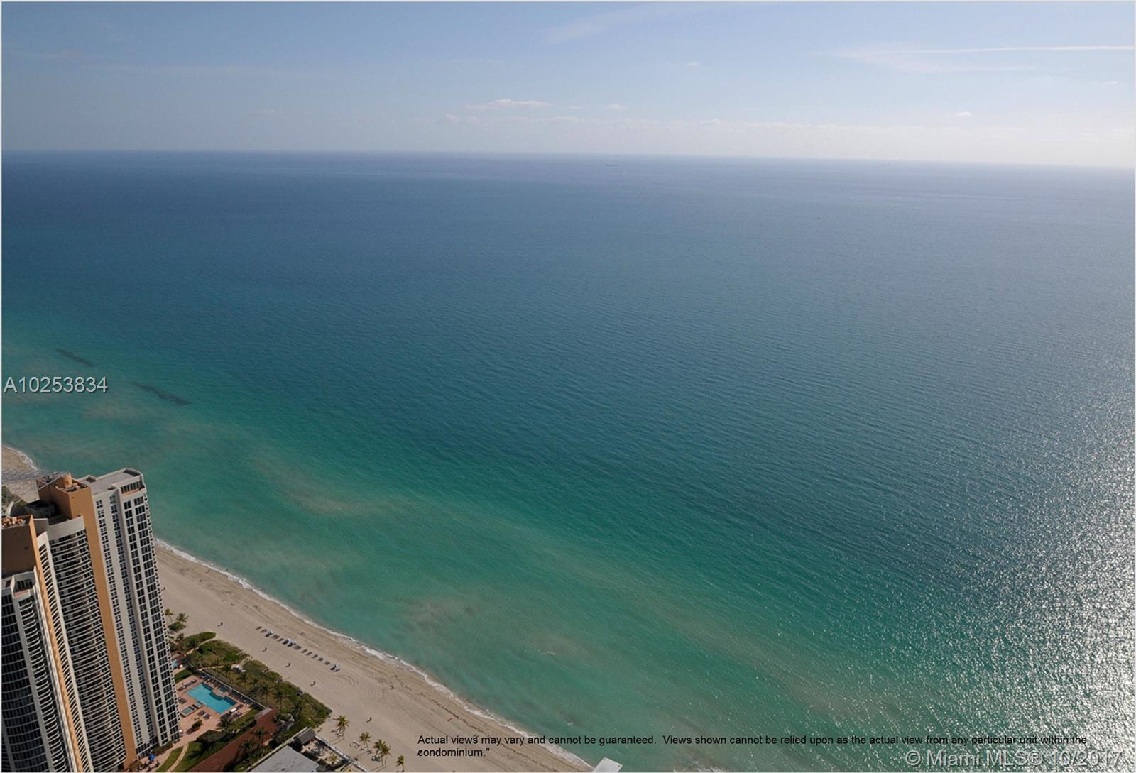 18555 Collins ave-4405 sunny-isles-beach--fl-33160-a10253834-Pic24