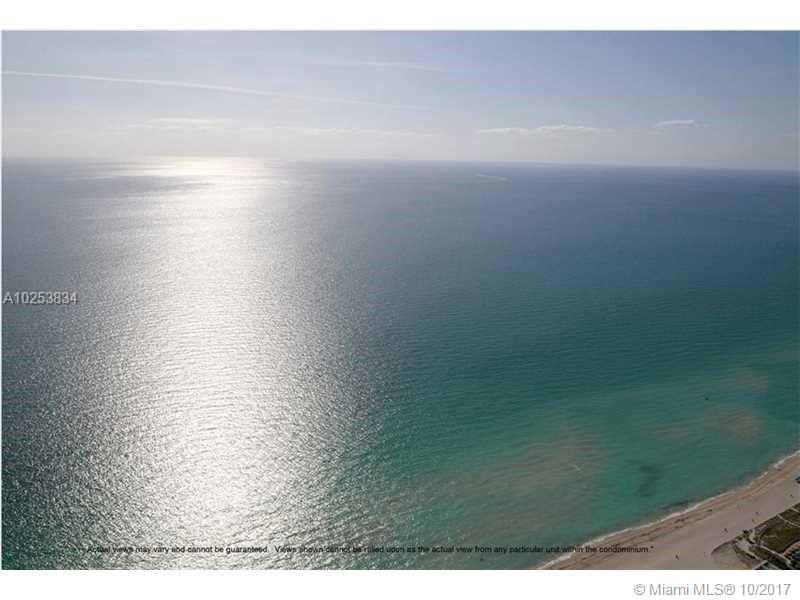 18555 Collins ave-4405 sunny-isles-beach--fl-33160-a10253834-Pic25