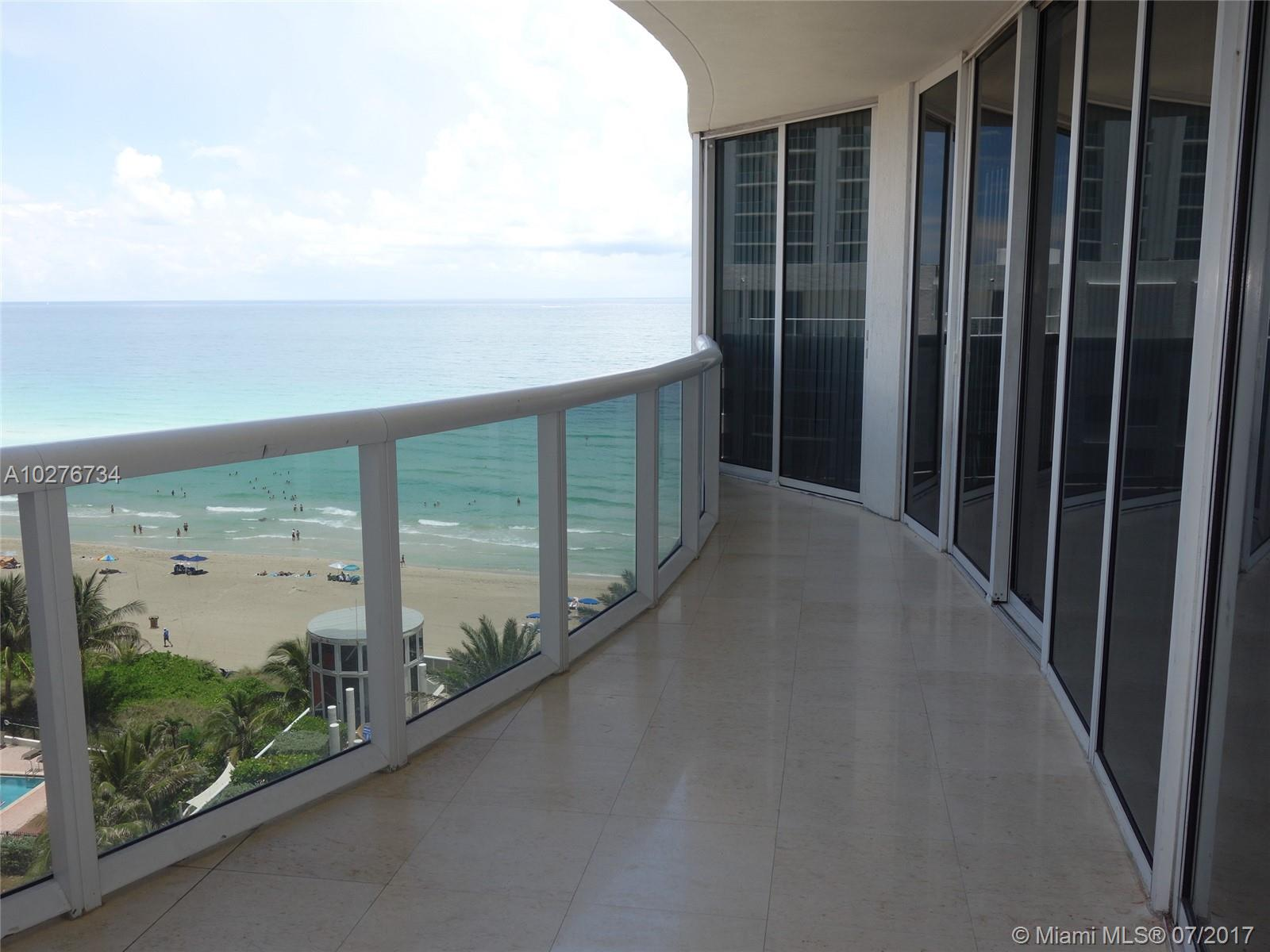 17201 Collins ave-1102 sunny-isles-beach--fl-33160-a10276734-Pic11